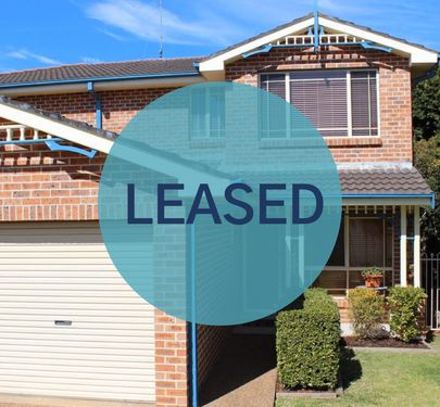 6B TUNIS PLACE, Quakers Hill