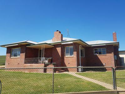 58 Fairfield Road, Wagga Wagga