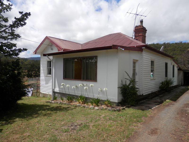 63 Cowens Road, Gardners Bay