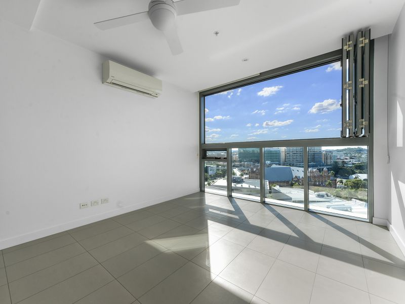 1605 / 338 Water Street, Fortitude Valley