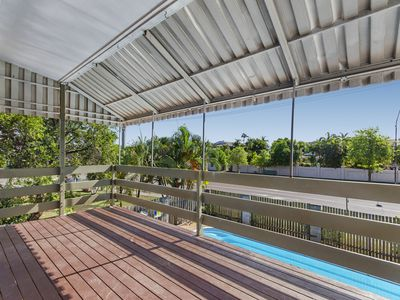 49 Kern Brothers Drive, Thuringowa Central