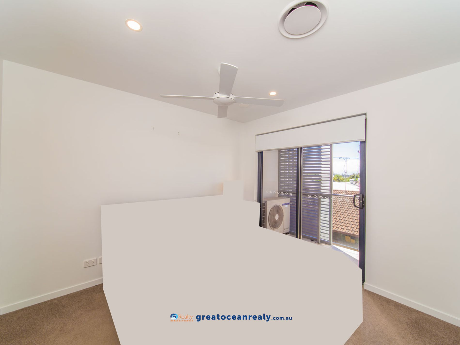 407 / 11 Andrews Street, Southport