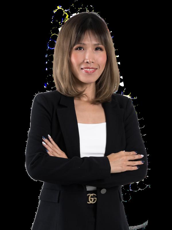 Stella Cheng