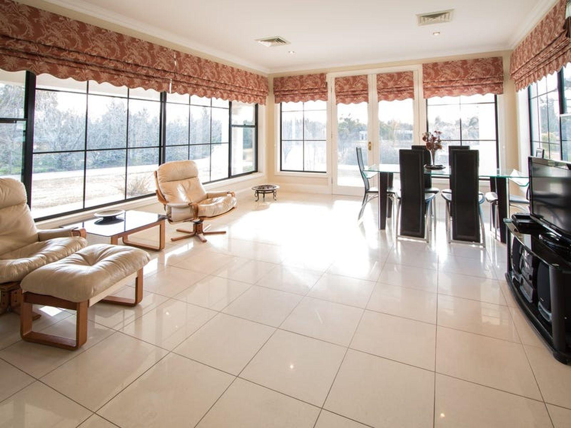 15 Mccubbin Place, Wangaratta