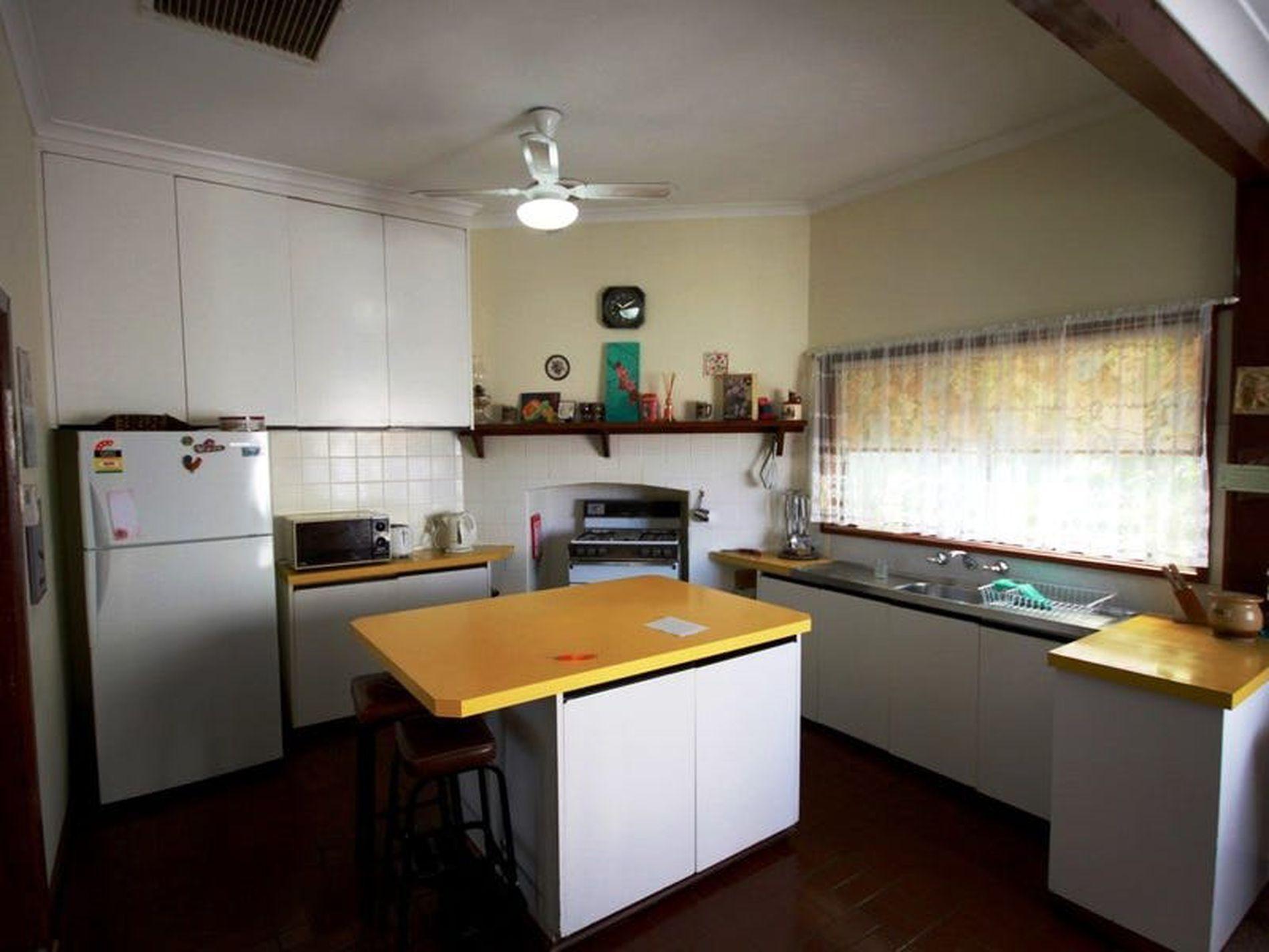121 Templeton Street, Wangaratta