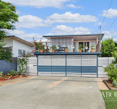 27A Blakeney Street, Woody Point