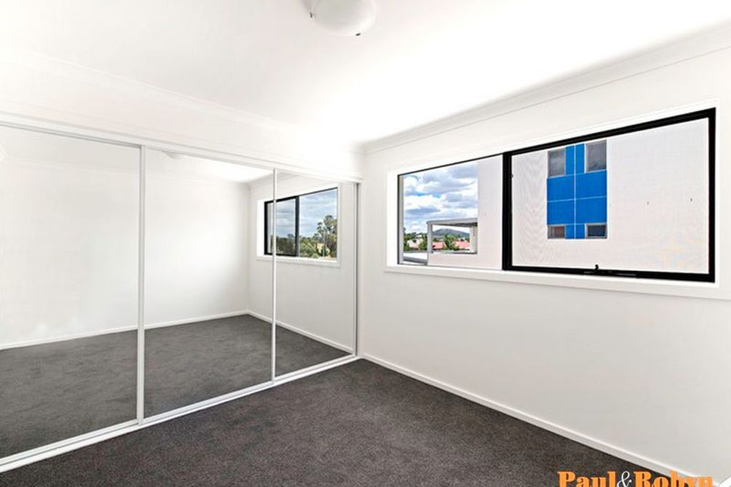 36 / 84 Kings Canyon Street, Harrison