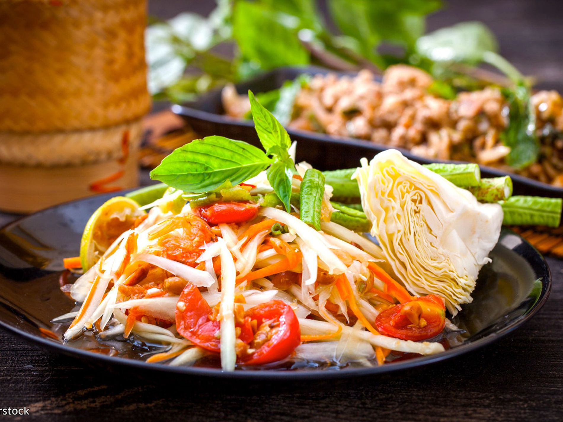Asian Restaurant for Sale in South East