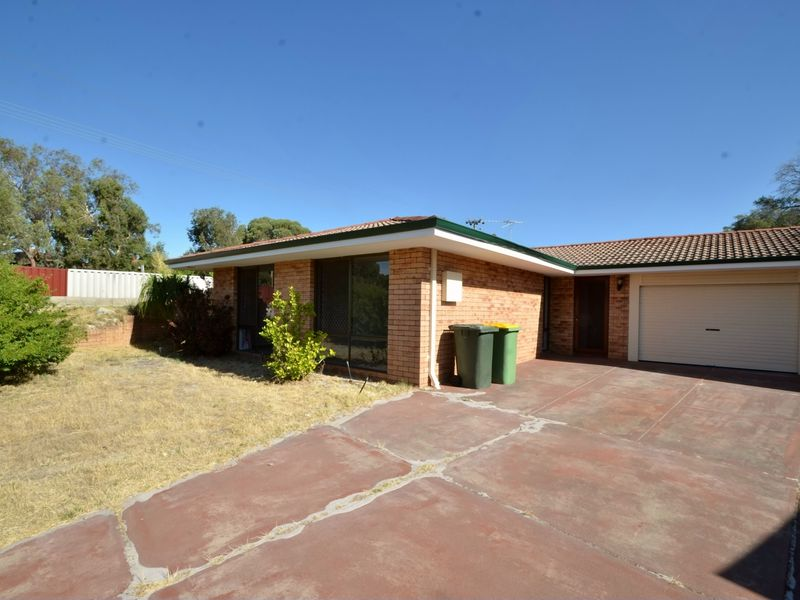 23B Illyarrie Place, Willetton