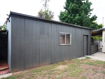 9 Moira Court, Wangaratta