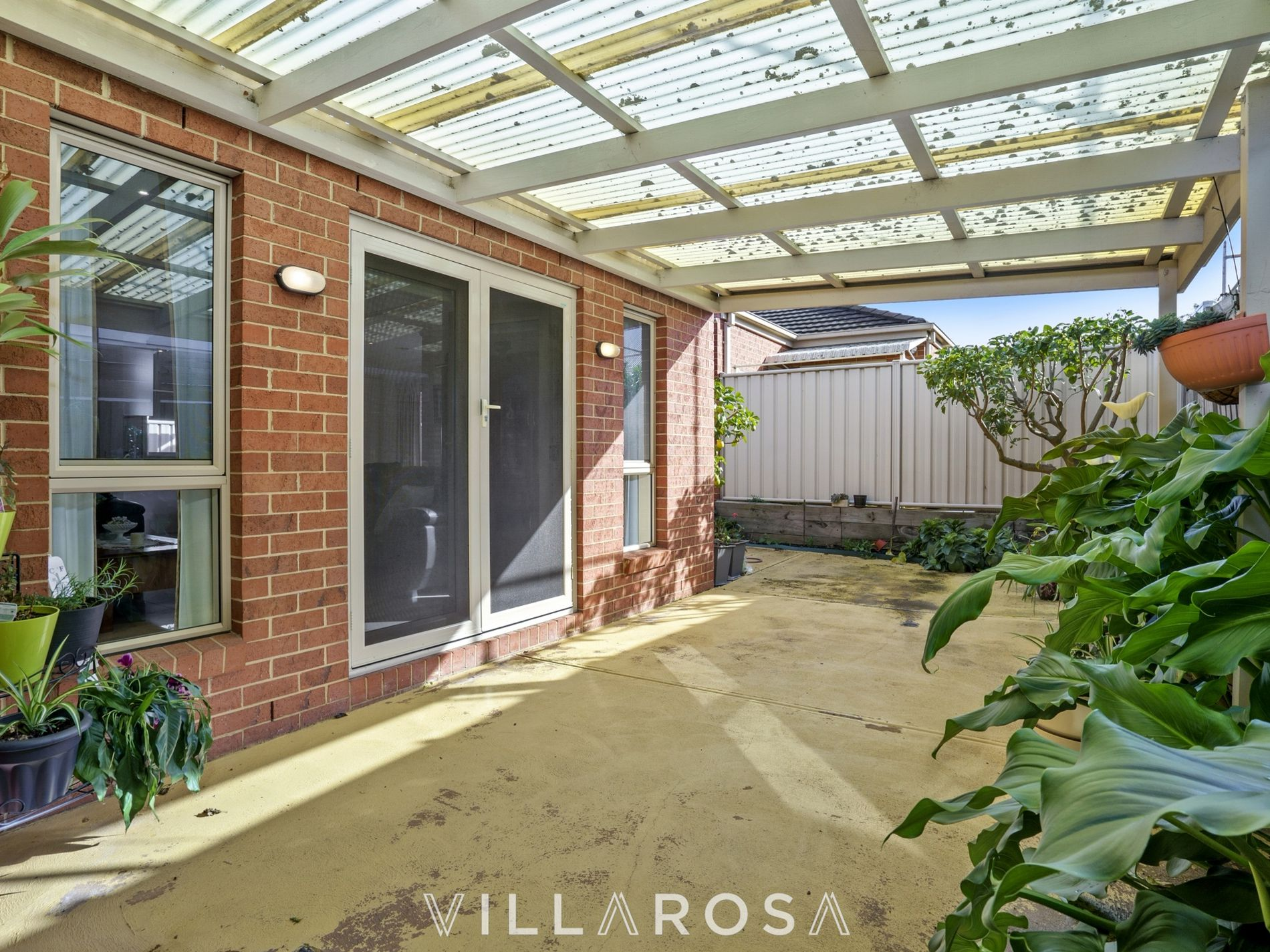 1 / 15 Shannon Avenue, Hamlyn Heights