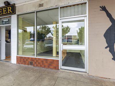2 / 53 Percy Street, Portland