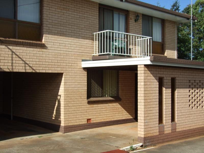 2 / 30 French Street, East Toowoomba