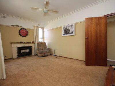 23 Bowser Crescent, Wangaratta