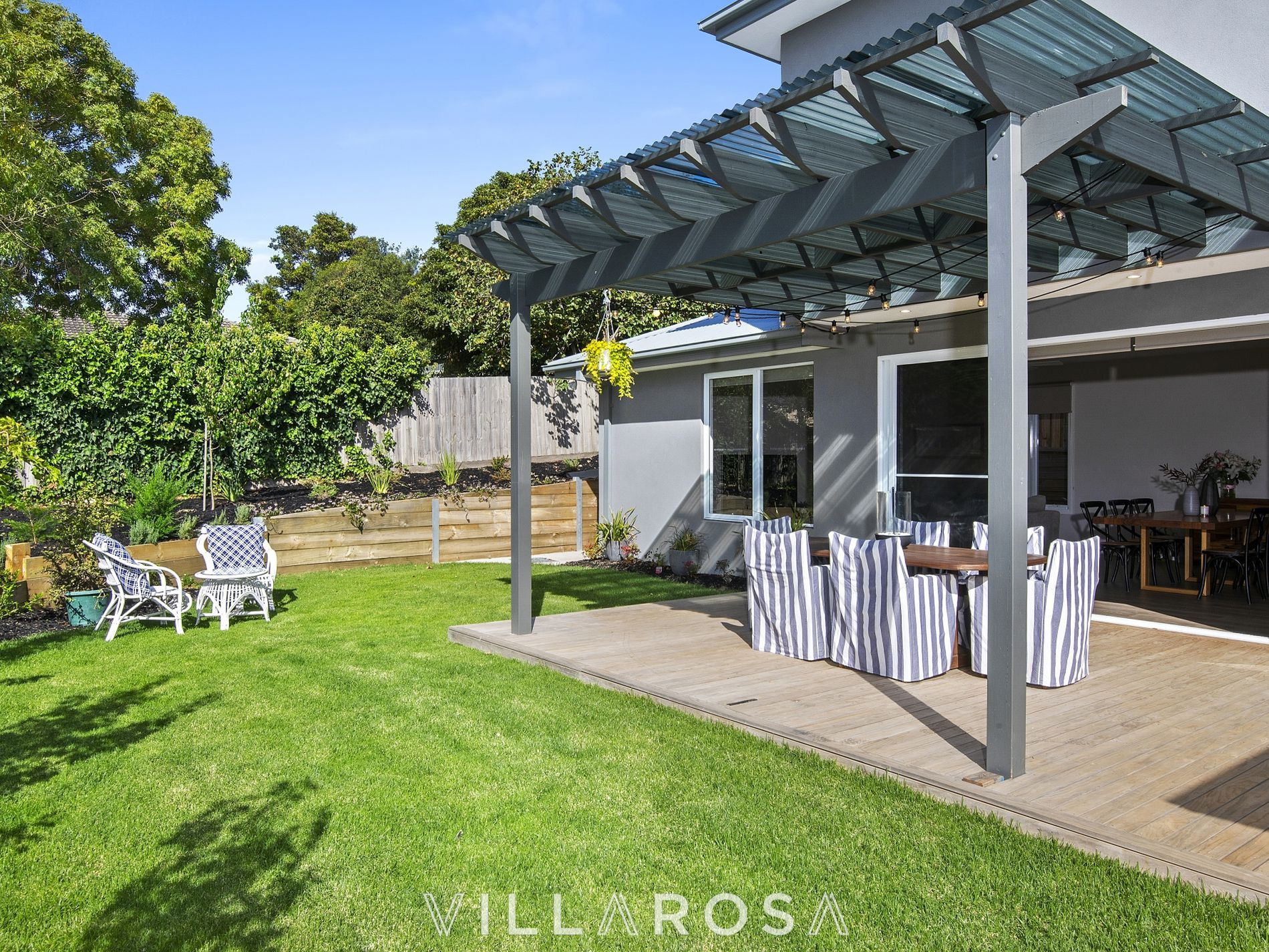 26 Pepperdine Way, Highton