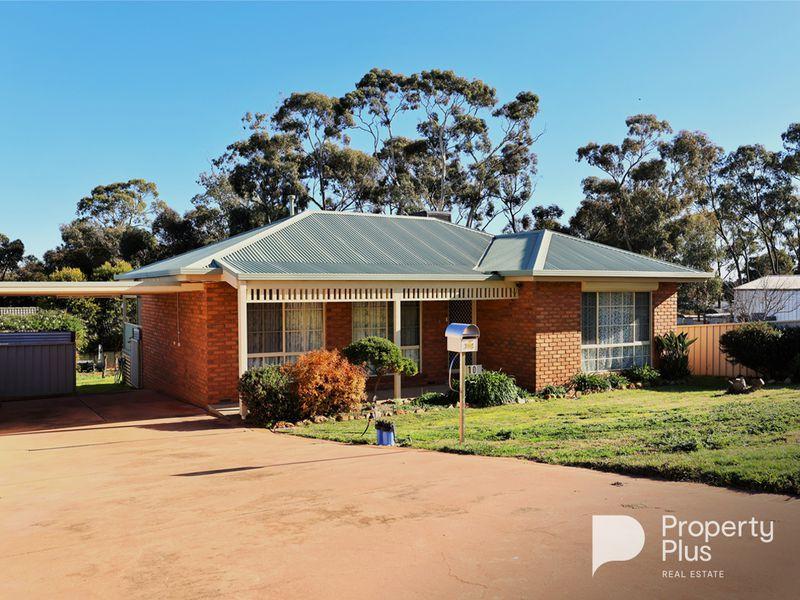 10 Bath Lane, Kangaroo Flat
