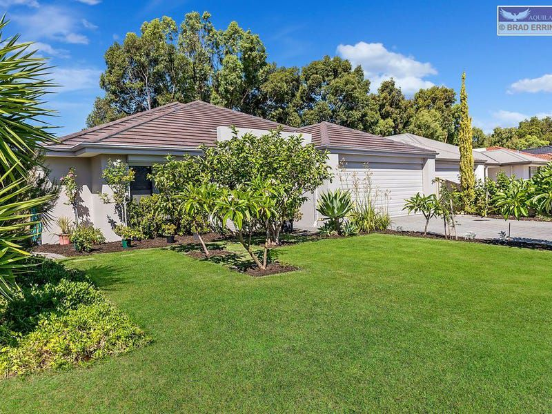 11 Holywell St, Middle Swan