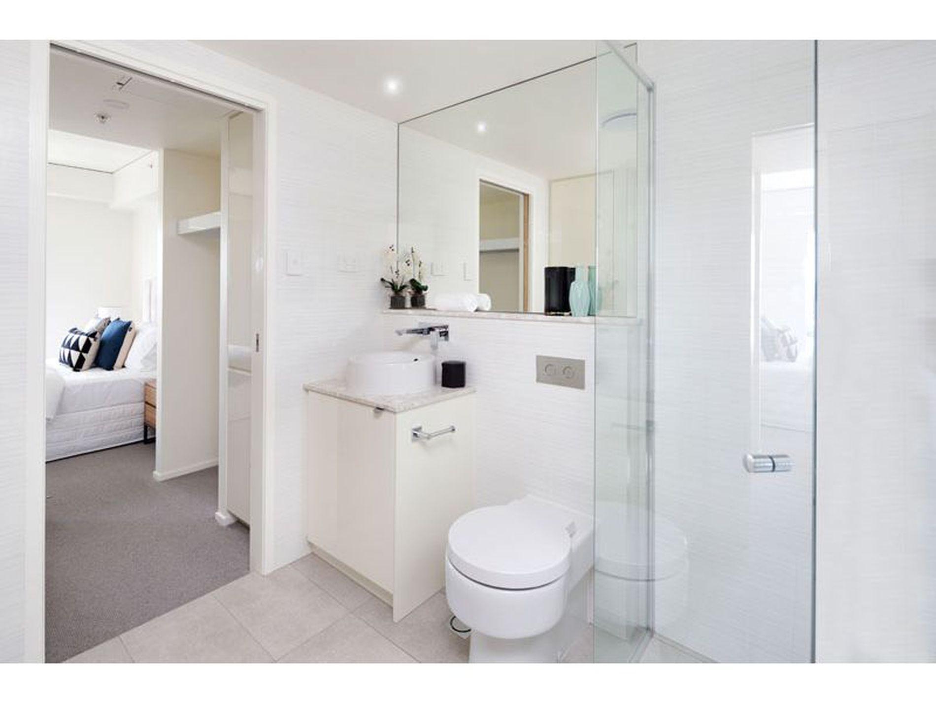 607/510 St Pauls Tce, Bowen Hills