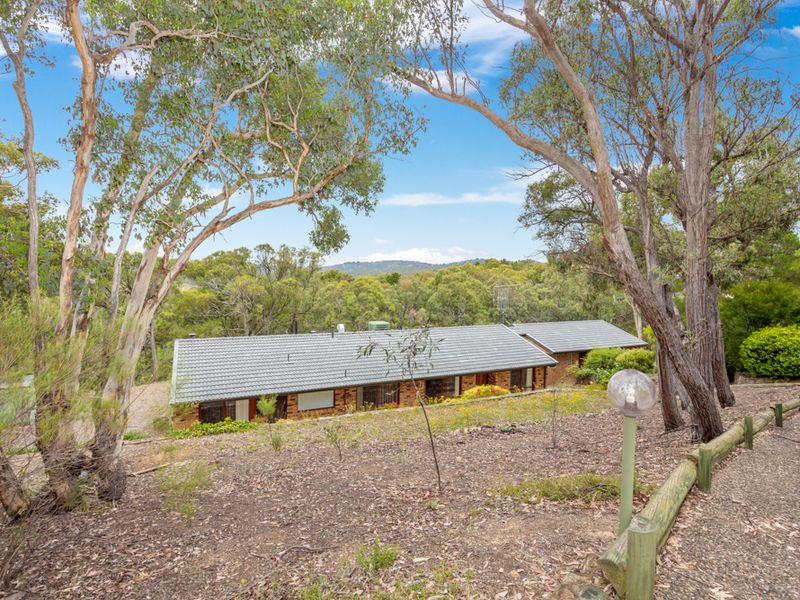 11 Woodman Place, Greenleigh