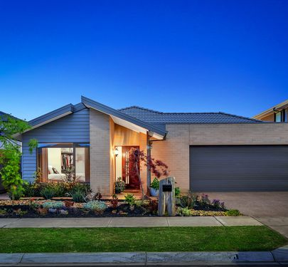 31 Castillo Avenue, Clyde North