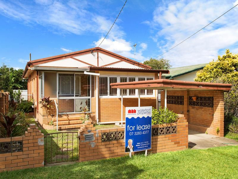 43 Campbell Street, Scarborough