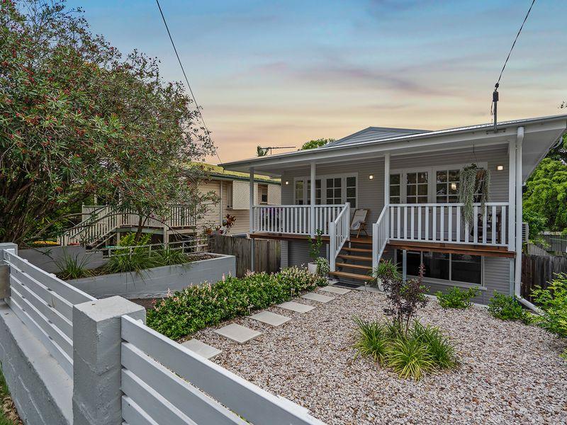 173A Oceana Terrace, Lota