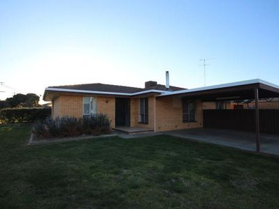 7 Noonan Street, Wangaratta