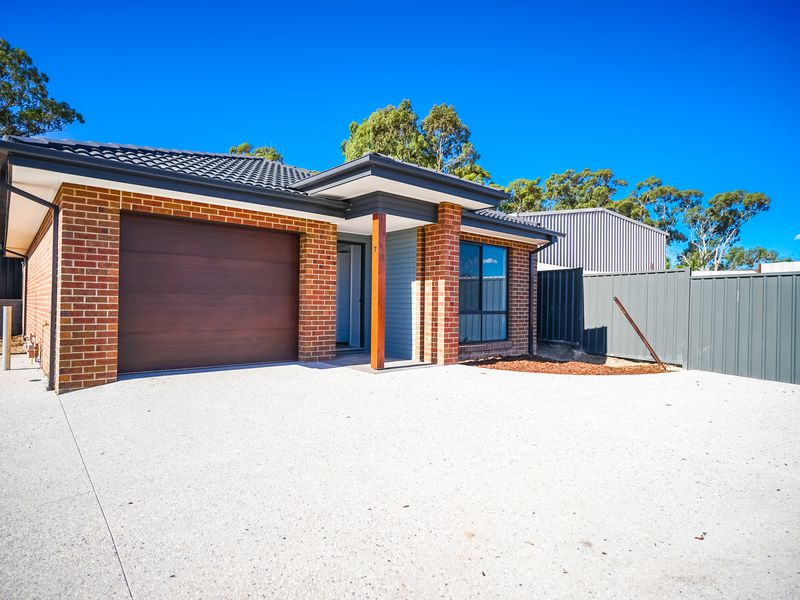 Unit 7, 7 Dragonfly Drive, Seymour