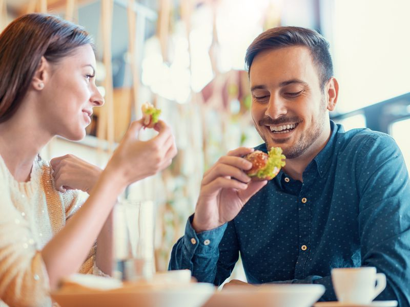 Cafe and Takeaway Business for Sale Hawthorn East