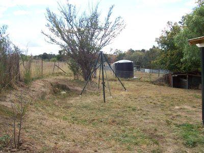 2703 Braidwood Road, Lake Bathurst