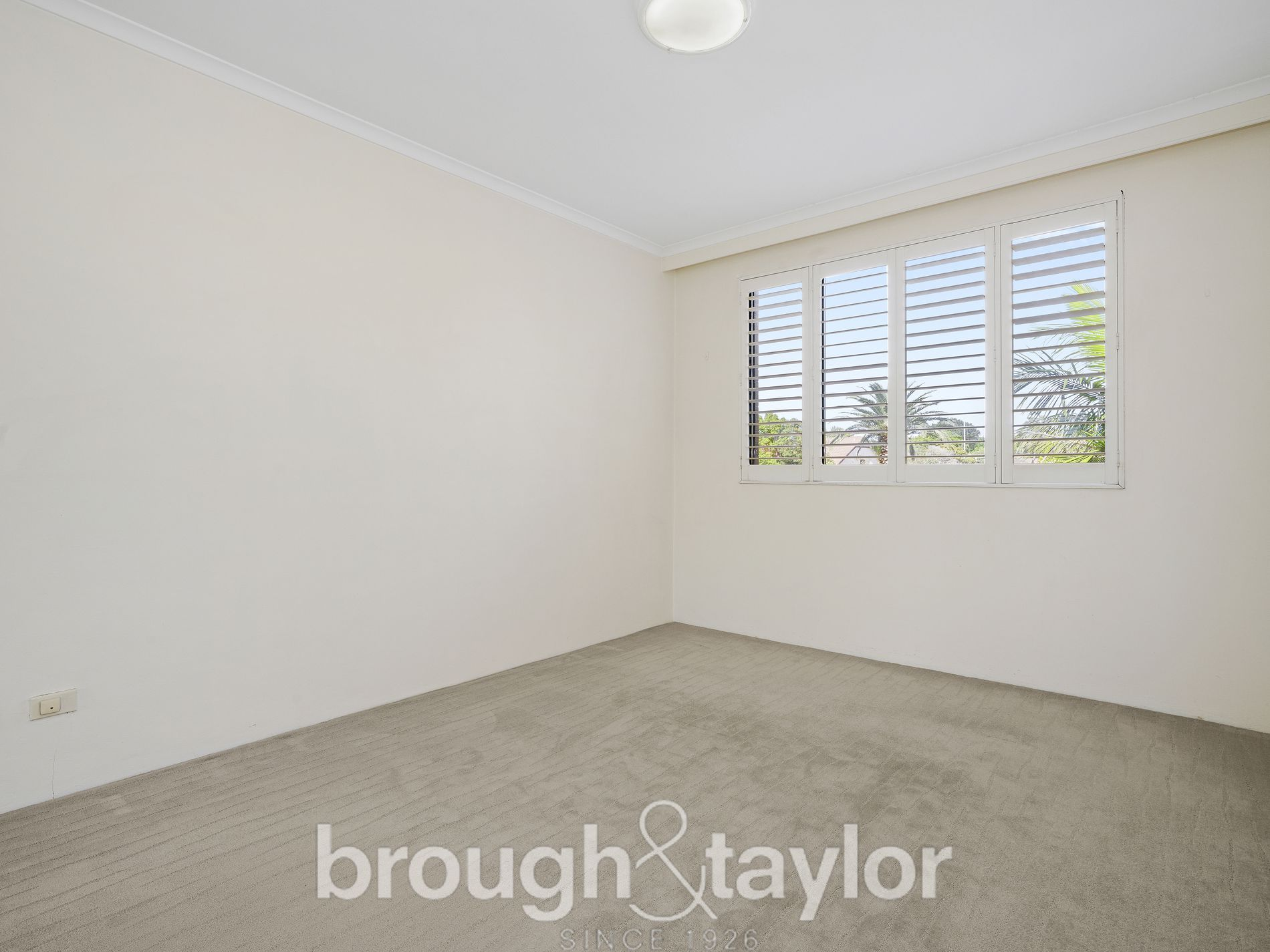 50 / 18 Knocklayde Street, Ashfield