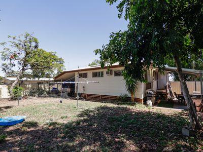 44 Archer Drive, Moranbah
