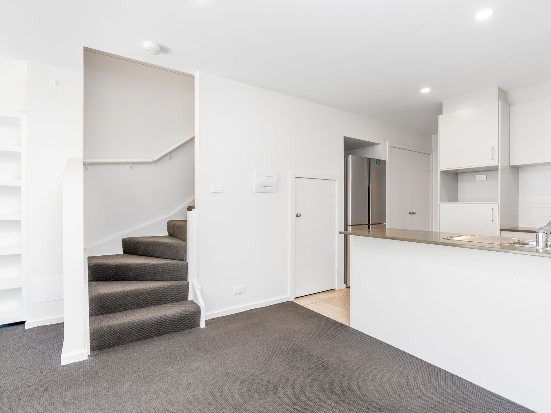 25 / 21 Bakewell Street, Coombs