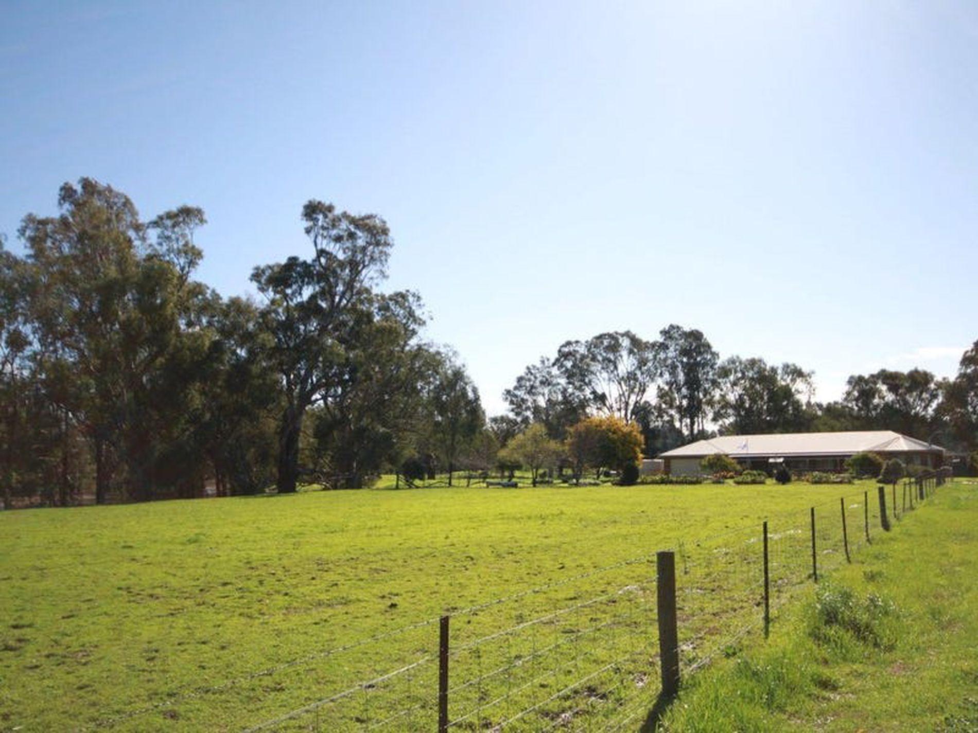 29 Macquarie Court, Wangaratta