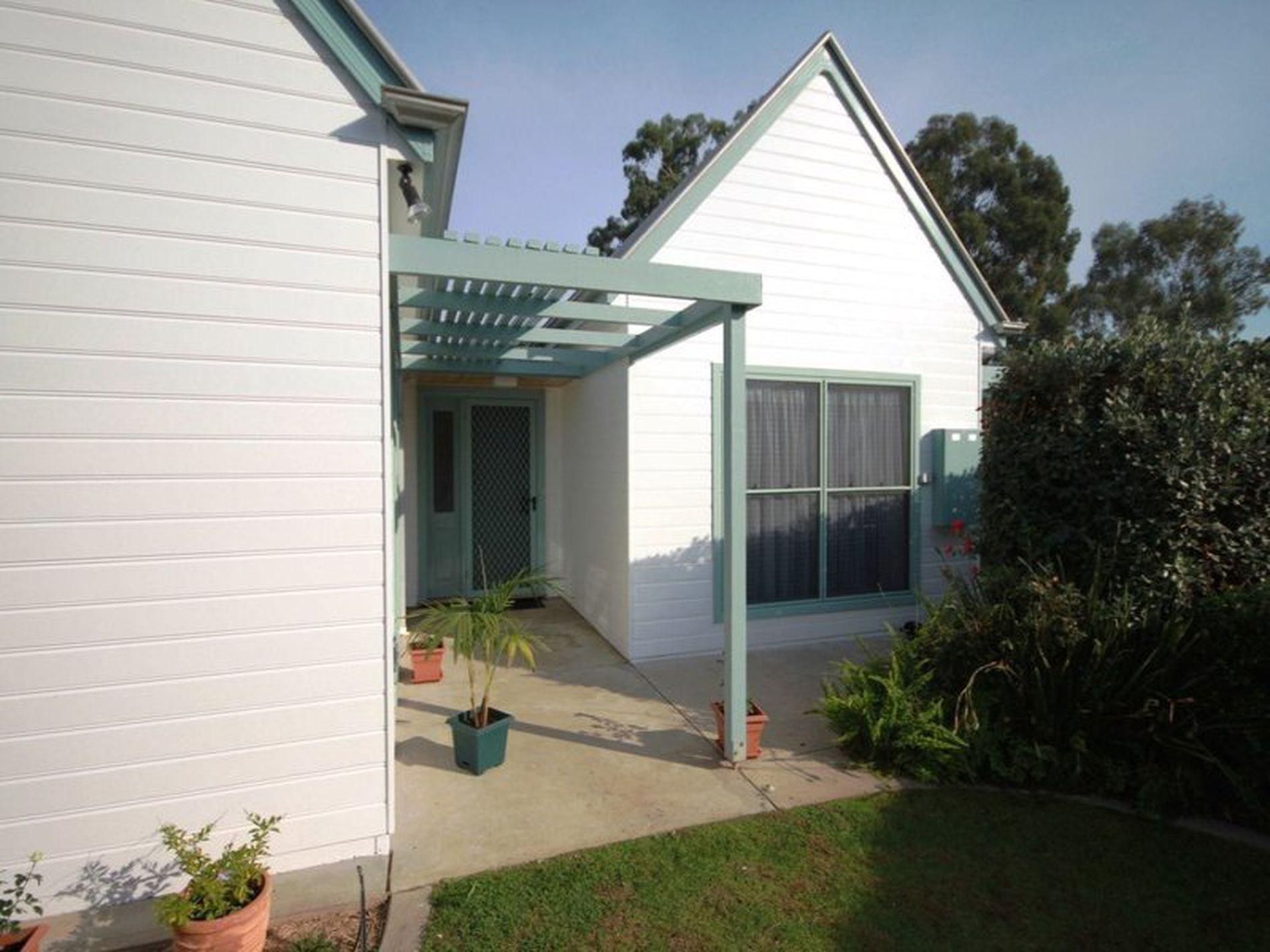 3 / 1 Edwards Street, Wangaratta