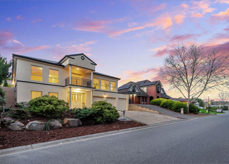 58 Estate Drive, Flagstaff Hill