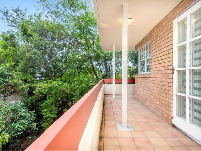 11 / 257 Pacific Highway, Lindfield