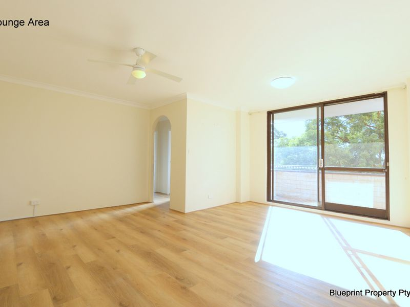 58 / 504 Church Street, North Parramatta