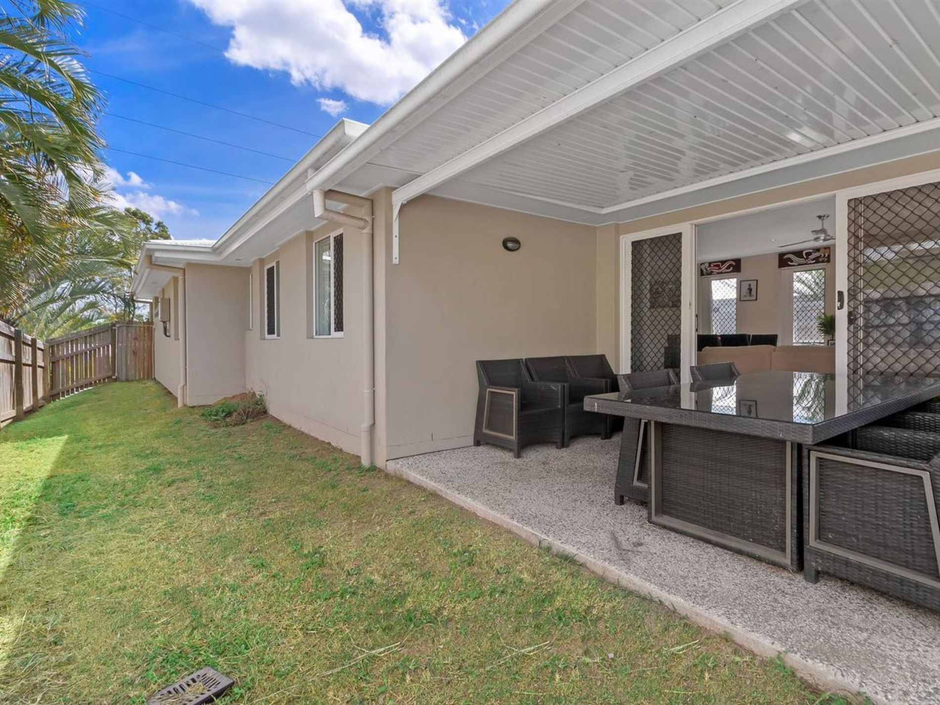 74 Logan Reserve Road, Waterford West