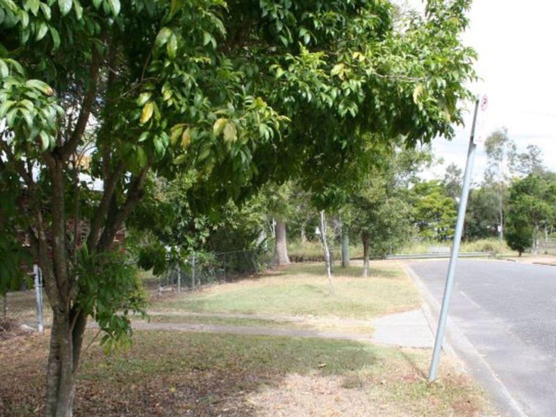 28 Cobden Street, Moorooka