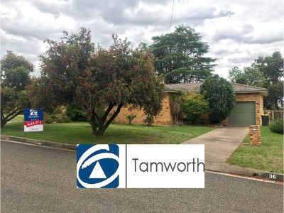 36 Kyooma Street, Hillvue