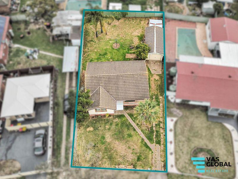 30 Mindanao Place, Lethbridge Park