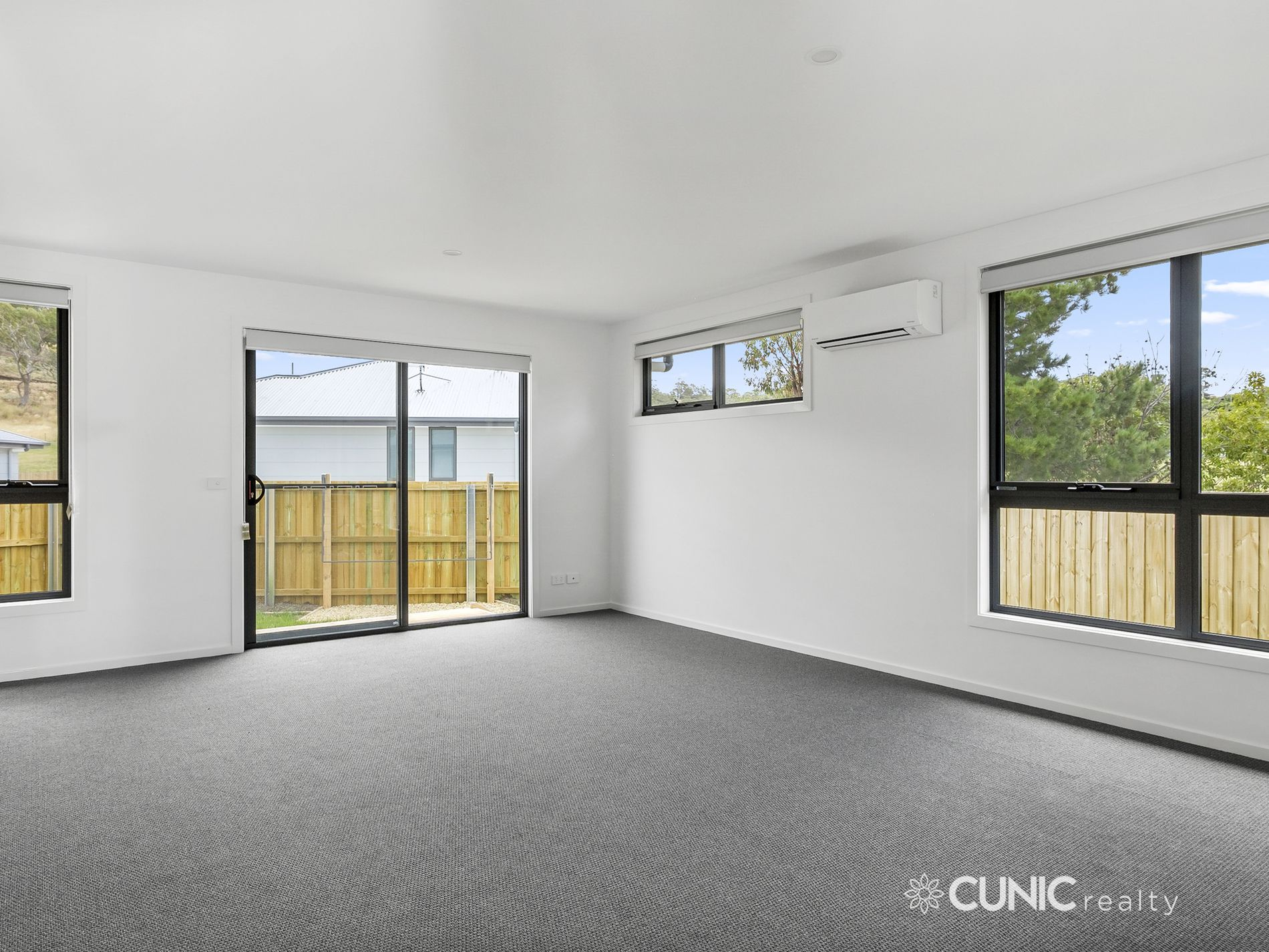 8 / 18 Tarbook Court, Sorell