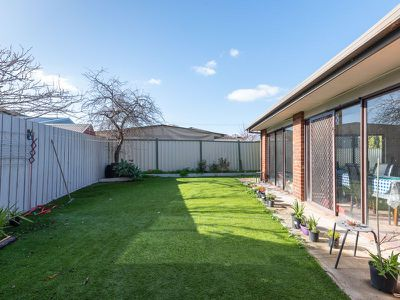 21 Palmer Court, Hoppers Crossing