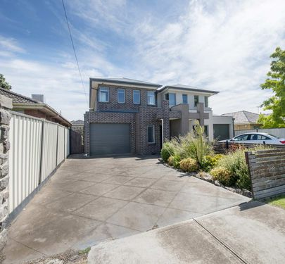 10A Macey Avenue, Avondale Heights