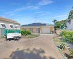 146 George Street, Bundaberg West