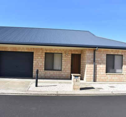 3 Pawsey Place, Millicent