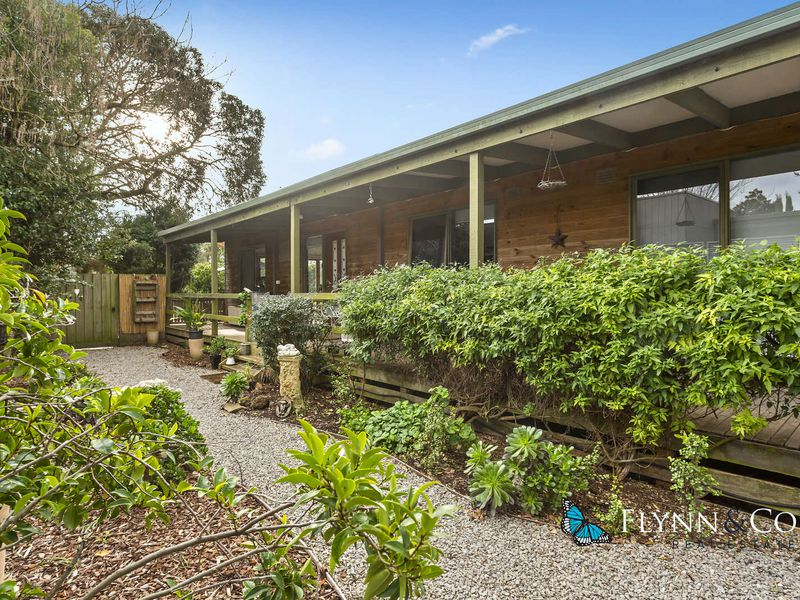 56 Armstrong Road, Mccrae