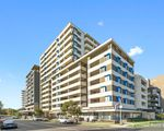 602 / 36-42 Levey Street , Wolli Creek