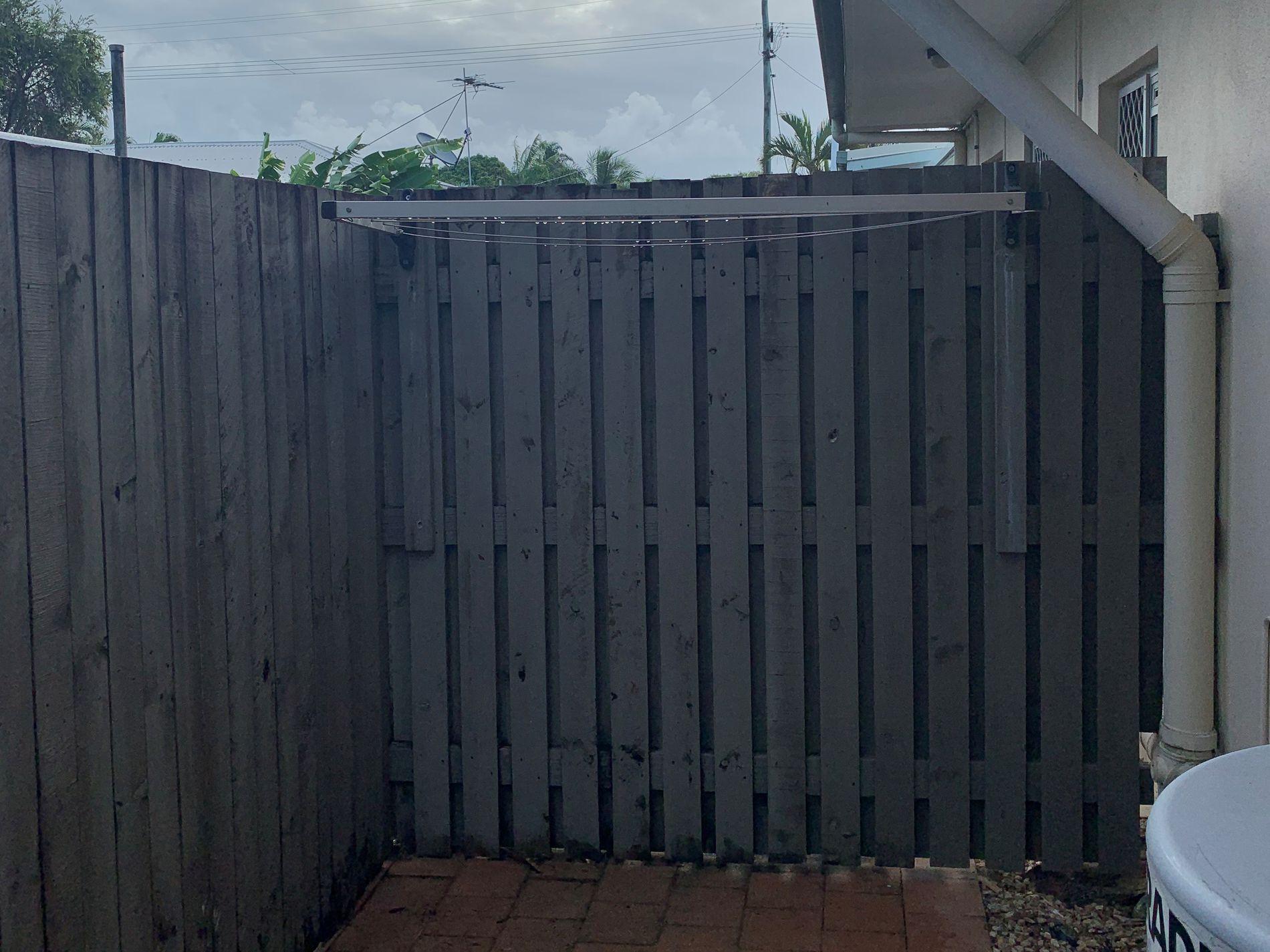 3 / 34 Canberra Street, North Mackay